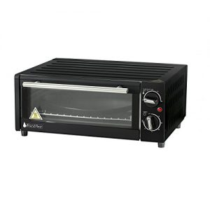 Horno-elctrico-Specia-Pizza-1300-W-Black-Pear-0