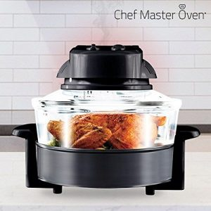 Master-Kitchen-Chef-Horno-de-conveccin-0